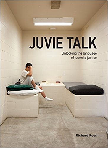 Juvie Talk