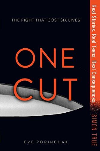 One Cut