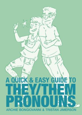 they-them-pronouns-cover